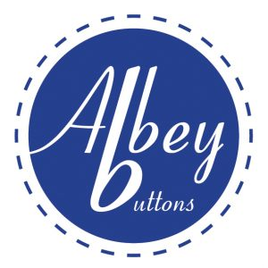 Abbey Buttons