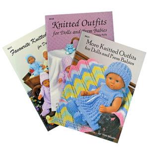Patterns - BK Books