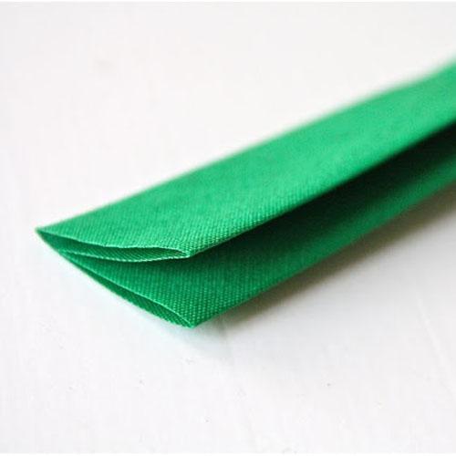 Bias Binding - Poly/Cotton