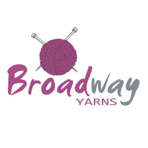 Broadway Yarns