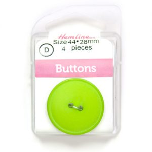 Button Box Basic