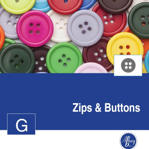 Button_front