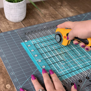 Creative Grids Cutting Mats