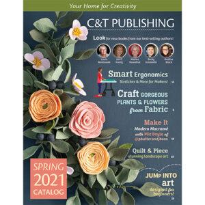 C&T Publishing