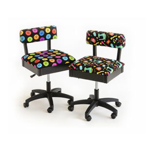 Tailormade Chairs