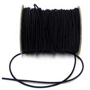 Shockcord Elastic