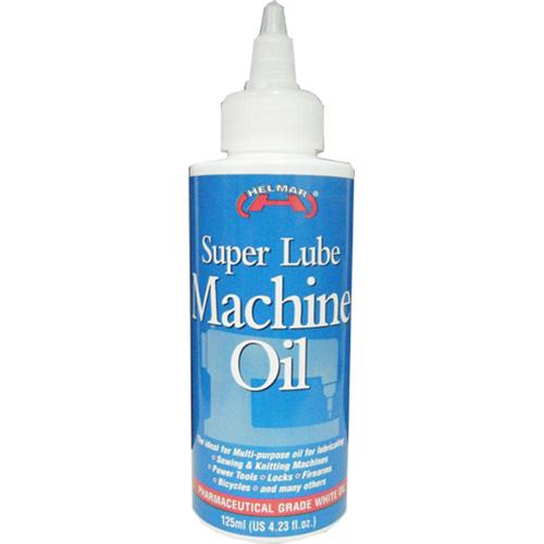 Machine Oil Bottle Trendy Trims