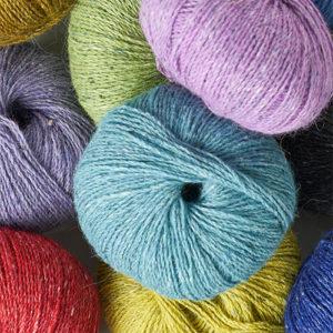 Knitting Yarn - Rowan