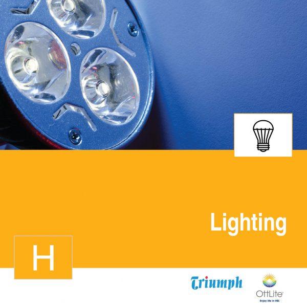 Lighting_front