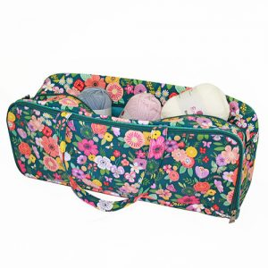 Knitting Bags & Cases