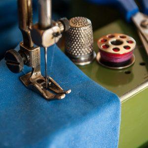 Machine Sewing Needles Schmetz