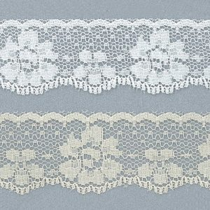 Lace - Polyester