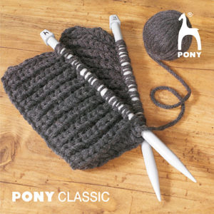 Pony Classic Needles
