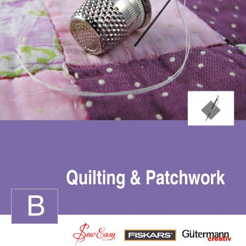 Quilting_Front