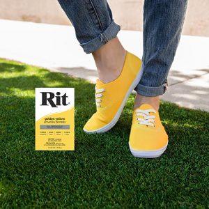 RIT_lifestyle