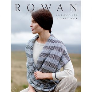 Patterns - Rowan