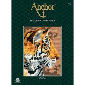 Anchor Tapestry Kits