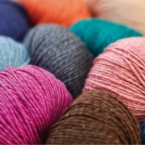 Knitting Yarn - Rowan