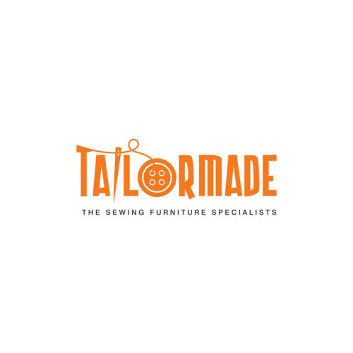 Tailormade Cabinets