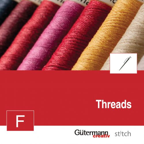 Thread_front
