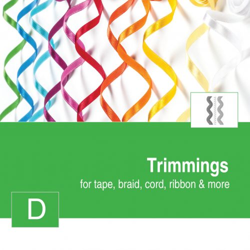 Trimmings_Front