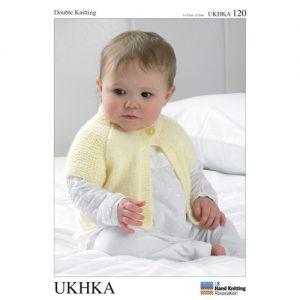 Patterns - UKHKA