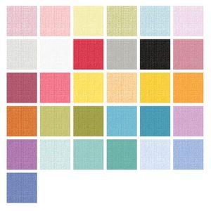 Quilting Fabric Basics