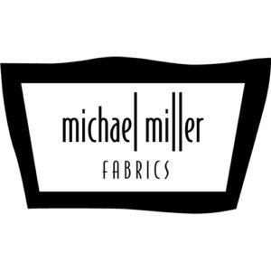 Michael Millar Fabrics